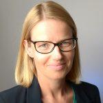 Marit bauer Moore profile